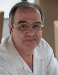 Valeriu Beiu