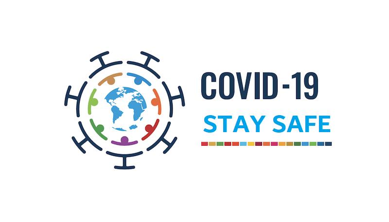 COVID-19+Response