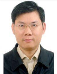 Guojun-Wang