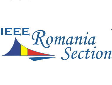 sigla IEEE-RO png