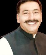 Imran Tariq2