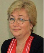 Mihaela luca