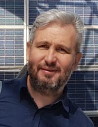 Prof_Duma_2018 b