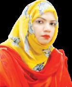 Shahzadi Tayyaba