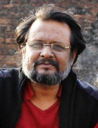 Shubhabrata Datta